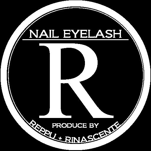 横浜 関内 ネイル&マツエク「アール」 nail&eyelash R